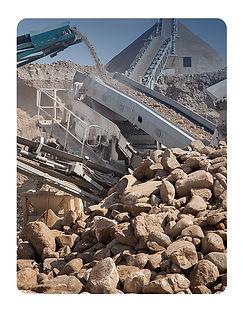 construction-companies-aggregates.jpg