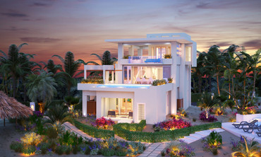 Turks and Caicos architecture - 02.jpg