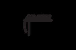 Atlantic-Records-Logo.png