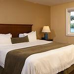 resorts-in-muskoka-premium-1bed.jpg