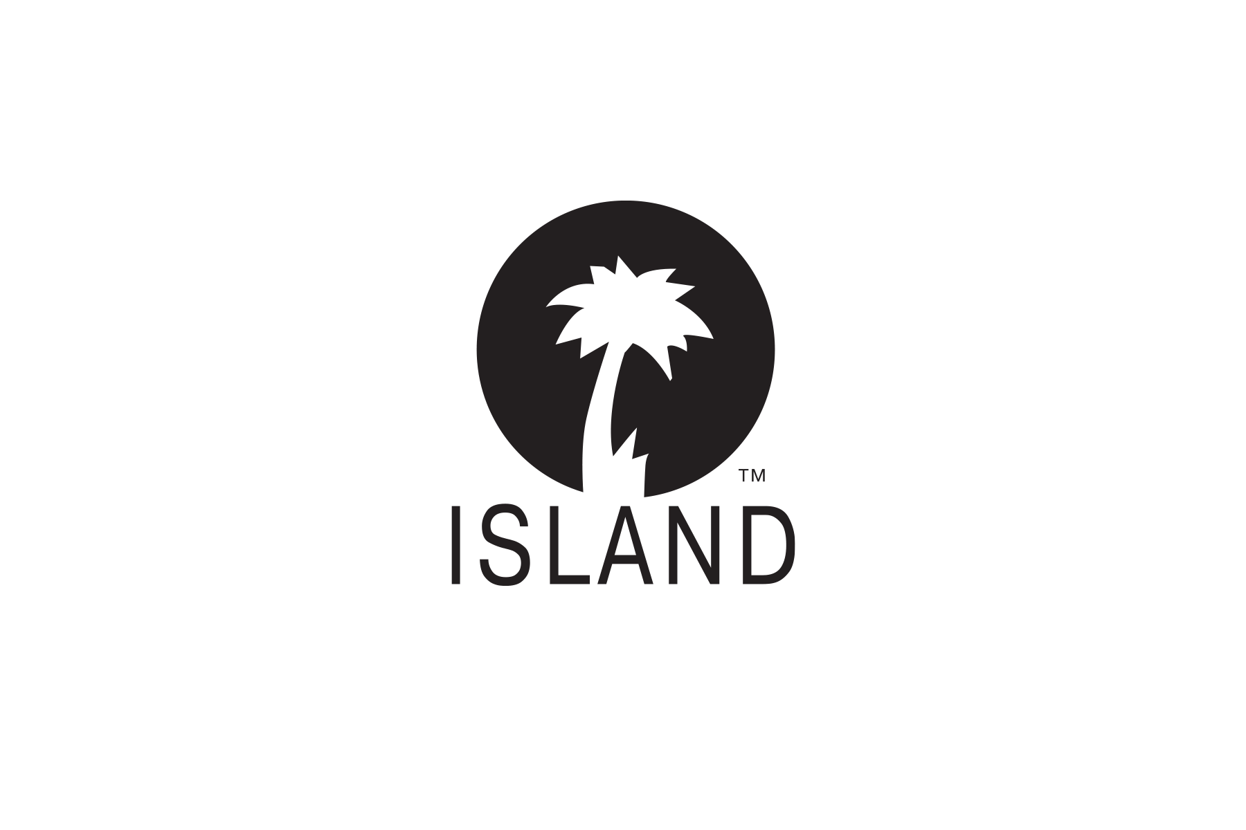 Island-Records-Logo.png