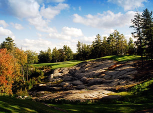 resorts-muskoka-golf-Hole #6.JPG