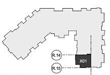 regatta-D-siteplan.jpg