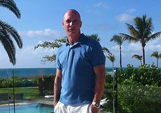 turks-and-caicos-marketing-companies-ceo.jpg