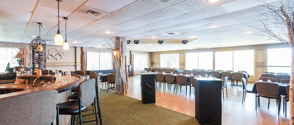 muskoka conference centre at Bayview.jpg