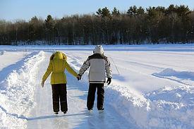 cranberry-icetrail-muskoka-resort.jpg