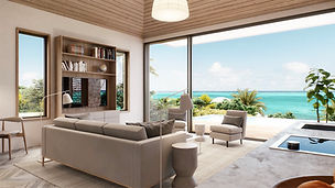 turks-and-caicos-resorts-rock-house-livi