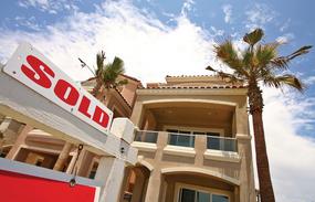 Real estate marketing and resort web design tips