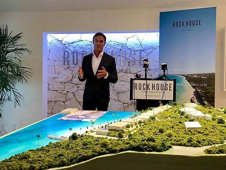 rockhouse-CEO-Mark-Durliat.png