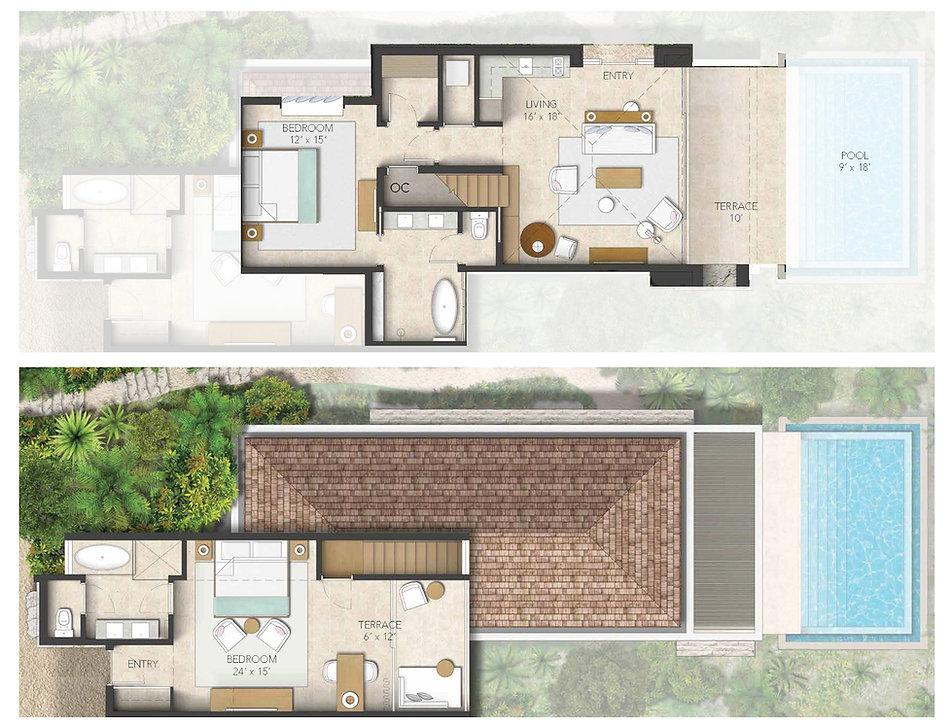 oceanfront-2-bed-cottage.jpg
