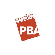partners-studioPBA.jpg