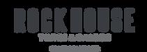 rockhouse-caribbean-luxury-resorts-cottages-condos-hotel-logo.png