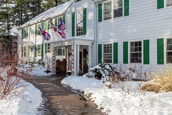 Front of Inn Winter.jpg