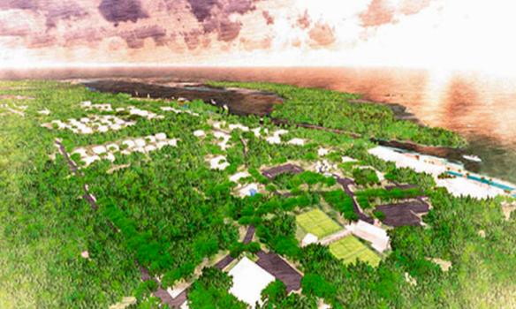 grand-turk-resorts-aerial-1.png