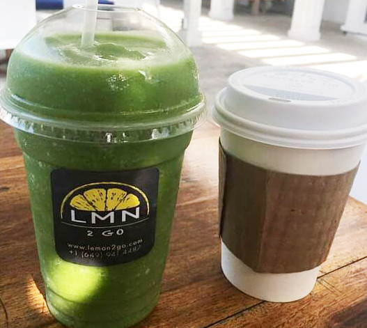 caicos-cafe-green-smoothie-with-protein.