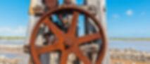 south-caicos-wheel.jpg