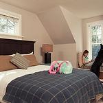 muskoka-resorts-4-bed-cabin.jpg