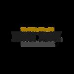 luxury-travel-magazine-logo.png