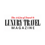 luxury-travel-magazine-logo.png