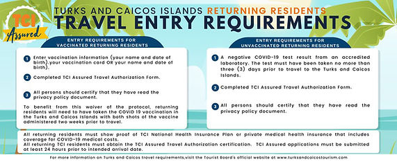 Turks-and-Caicos-flights-travel-requirements.jpg