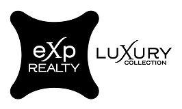 eXp realty logo.jpg