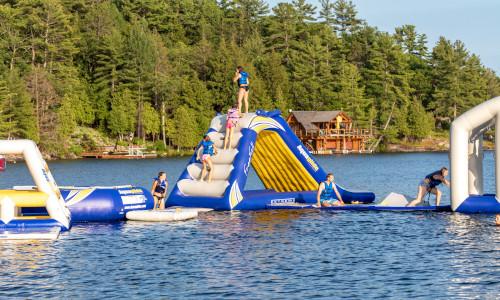 Waterfront slide busy 500.jpg
