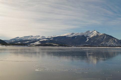 lake-dillon-scenics-2.jpg