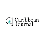 Caribbean-Journal-Logo.png