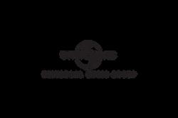 Univeral-Logo.png