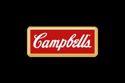 Campbells-Logo