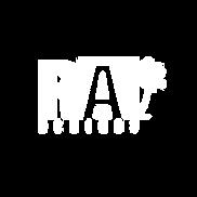 RAshaw-Designs-turks-and-caicos-marketing-logo-design.png