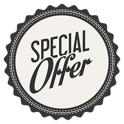 Andaz-special-Offer-widget-1.png