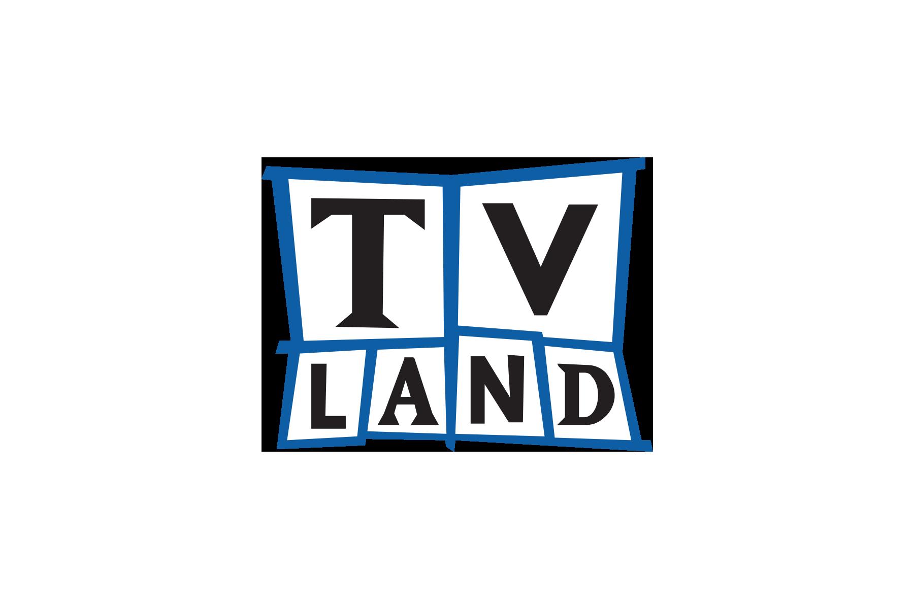 TV-Land-Logo
