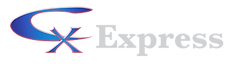 turks-and-caicos-flights-logo_rgb-2.png