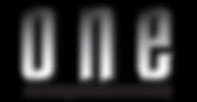 one-lofts-logo.png