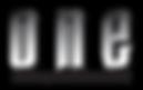 one-lofts-turks-and-caicos-logo.jpg
