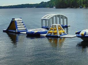 4.muskoka-resorts-water-toys.JPG