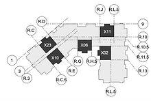 regatta-B-siteplan.jpg