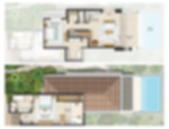 rockhouse-oceanfront-two-bed-cottages-floorplan.png