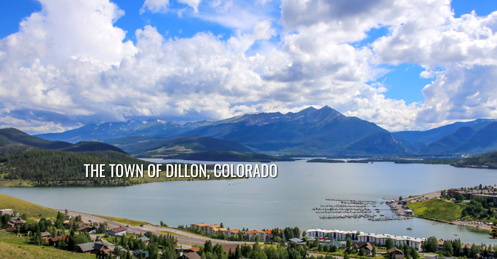 town-lake-dillon-colorado.jpg