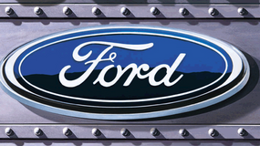 Design and Marketing for Ford