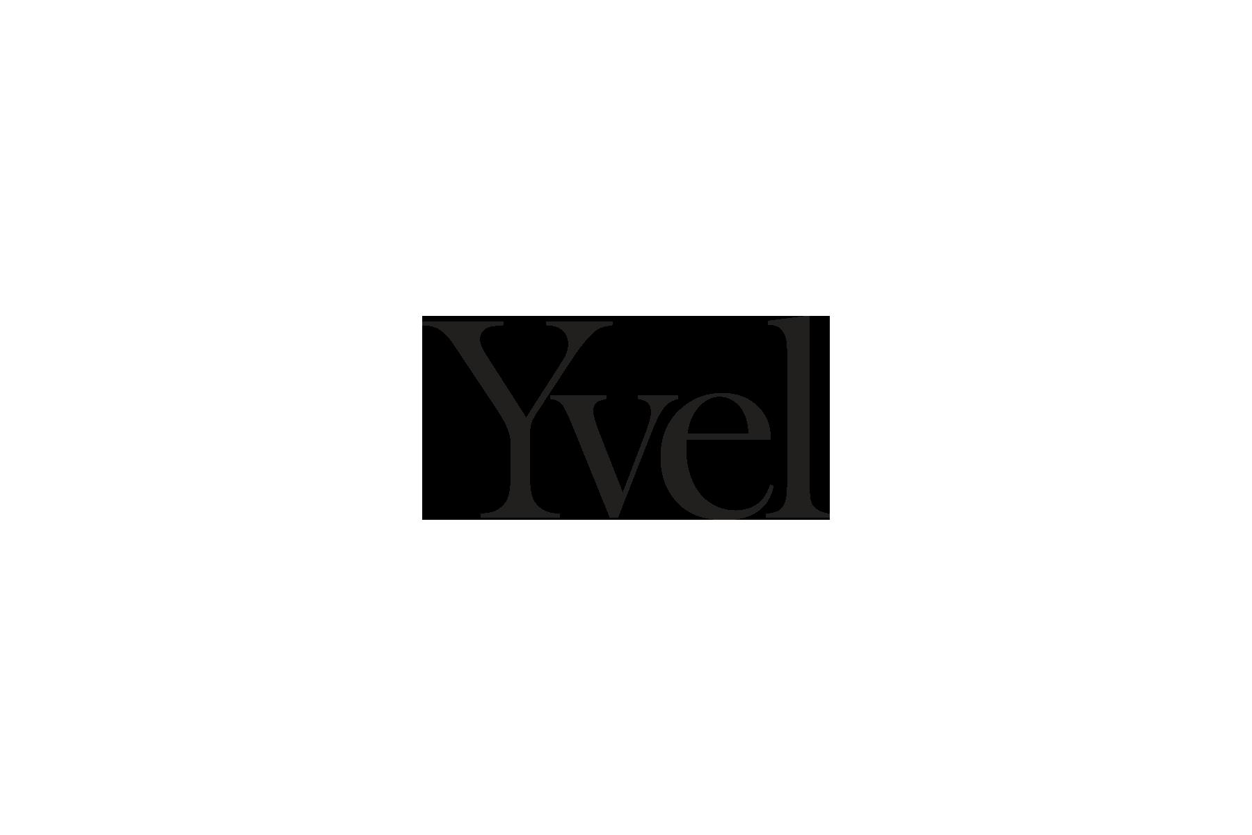 Yvel-Logo.png
