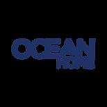Ocean-Home-Logo.png