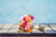 muskoka-wedding-flowers.png