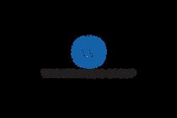 warner-music-group-Logo