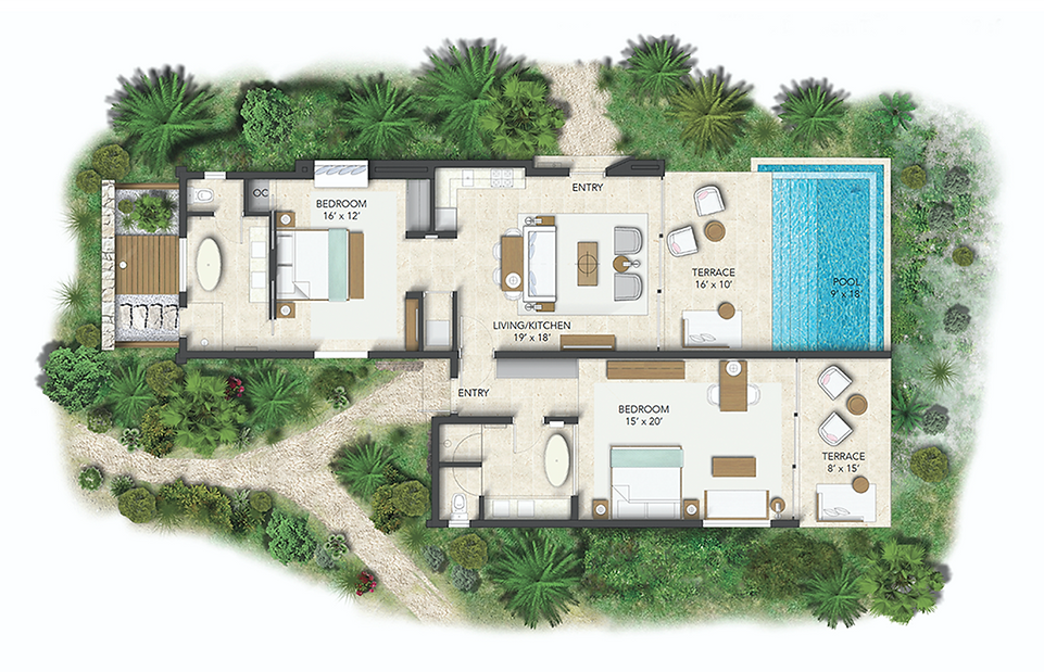 Rockhouse-two-bed-ridge-cottages-for-sale-floorplan.png