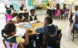 turks-and-caicos-schools-provo-school-in-TCI.png