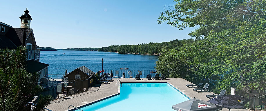 rocky-crest-muskoka-resorts-in-ontario.j