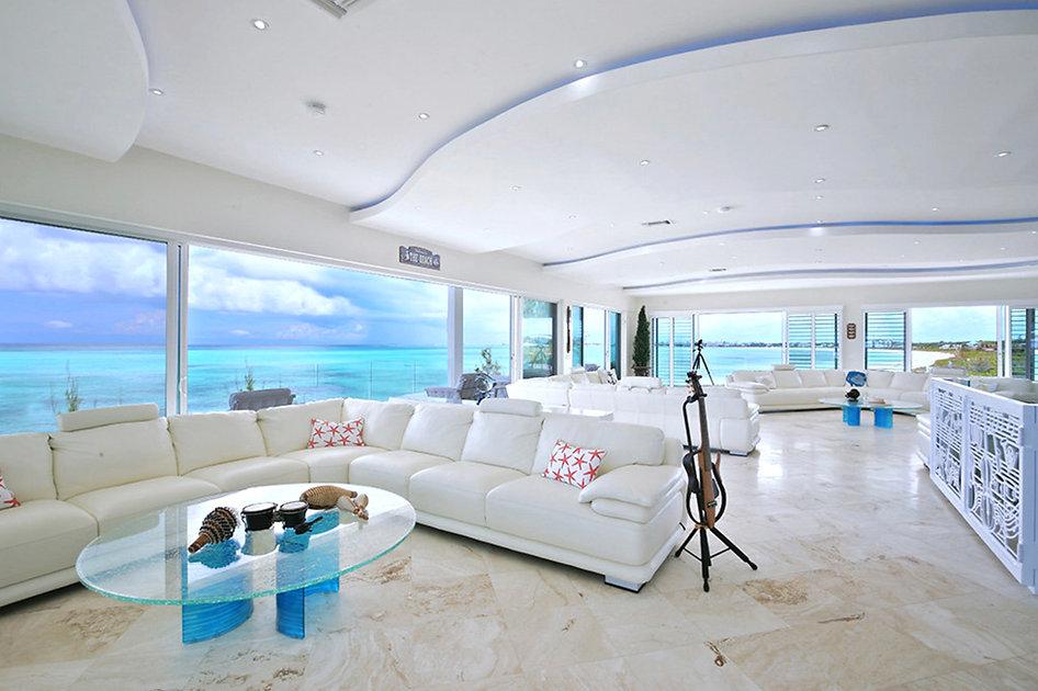 perla-chesterton-impulse-beach-estate.jpg