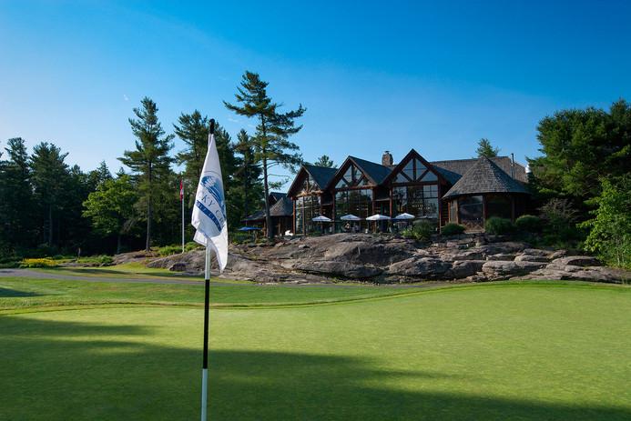rocky-crest-golf-resort.jpg